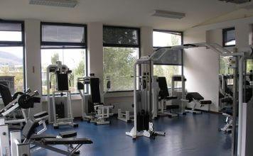 Έναρξη λειτουργίας Δημοτικών Γυμναστηρίων