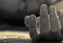 Γυναίκα έκανε «βουτιά θανάτου» στον Χολαργό ...