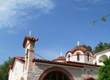 Προσκύνημα σε Ιερές Μονές στο ΝΑΥΠΛΙΟ