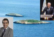 Ντροπή!!! ο Δήμαρχος Καπέλωσε την εκδήλωση τιμής για τα Ίμια