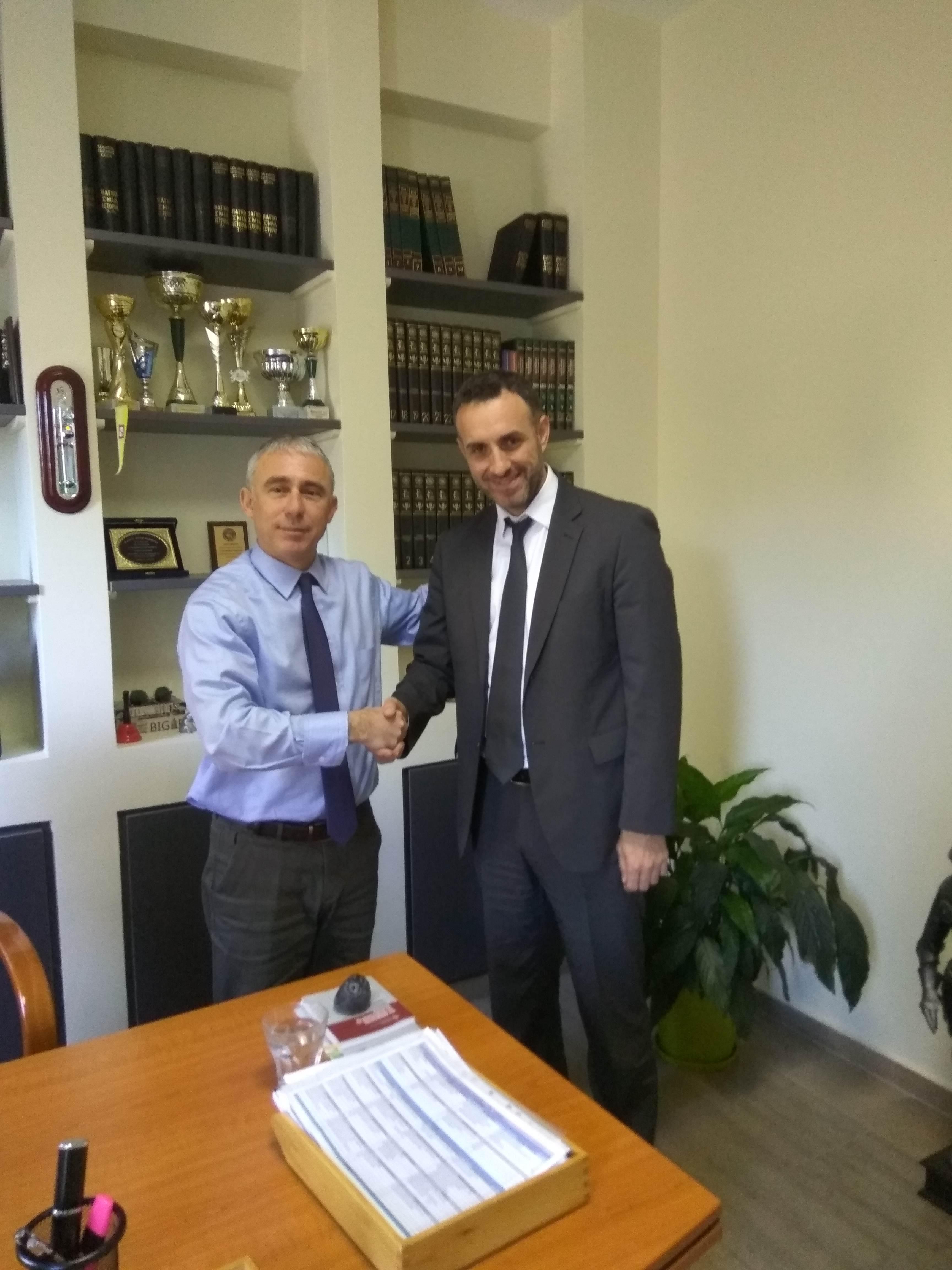 Συνεργασία του ΔΟΠΑΠ με τη Eurobank
