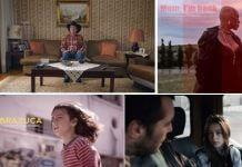 Η Κινημ/φική Λέσχη Αγ.Παρασκευής παρουσιάζει ταινία μικρού μήκους