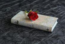 Παγκόσμιας Ημέρας της Ποίησηςστον Δήμο Αγ. Παρασκευή
