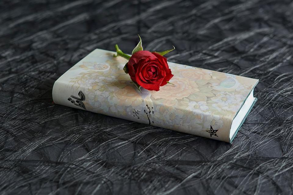 Παγκόσμιας Ημέρας της Ποίησηςστον Δήμο Αγ. Παρασκευή150318
