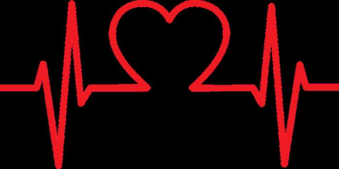 Εθελοντική Αιμοδοσία στον Ιερό Ναό Τιμίου Σταυρού