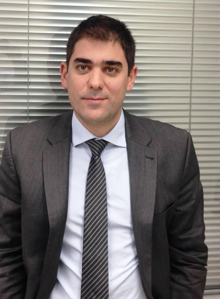 Πρώτος ο Νίκος Κούκης με 153 ψήφους από της εκλογή συνέδρων