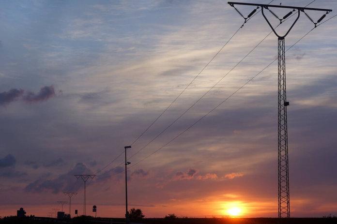 Διακοπή ρεύματος στον Χολαργό άμεσα επανήλθε το ρεύμα
