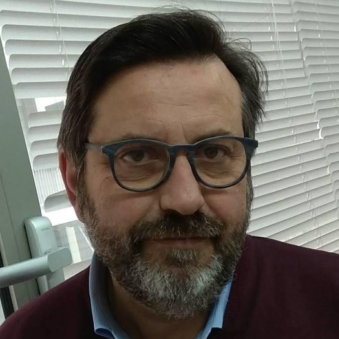 Χωρίς εκλογικό κέντρο και χωρίς φυλλάδια ο Νικήτας Κανάκης
