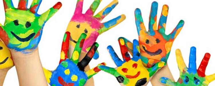 Aποκλεισμός παιδιών από την Καλοκαιρινή Δημιουργική απασχόληση