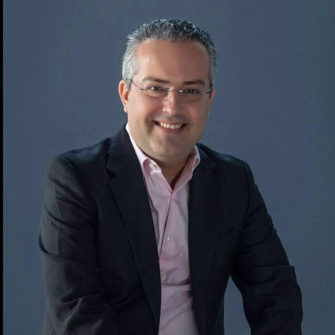 Χωρίς κανένα πρόβλημα από το σεισμό δήλωσε ο Ηλίας Αποστολόπουλος