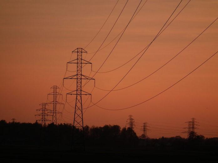 Διακοπή ρεύματος: Χολαργός λόγο έργων σήμερα 13-8
