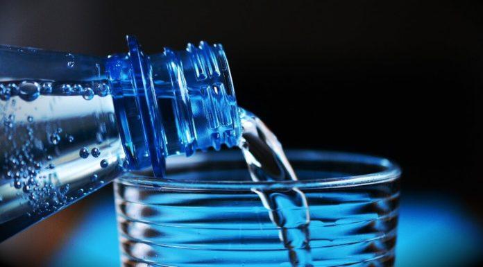 ΕΥΔΑΠ Χολαργός: Χωρίς νερό η 17 Νοεμβρίου μέχρι της 20:00