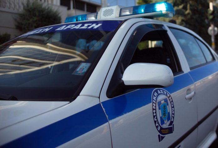 Ελληνική αστυνομία: Προειδοποιεί τους πολίτες τι να μην κάνουν