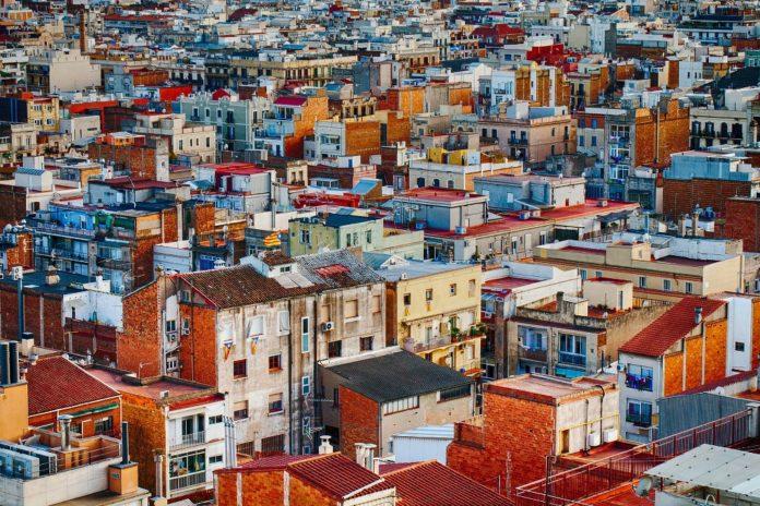 Επίδομα στέγασης: Ανανέωση αιτήσεων μετά την πάροδο του εξαμήνου