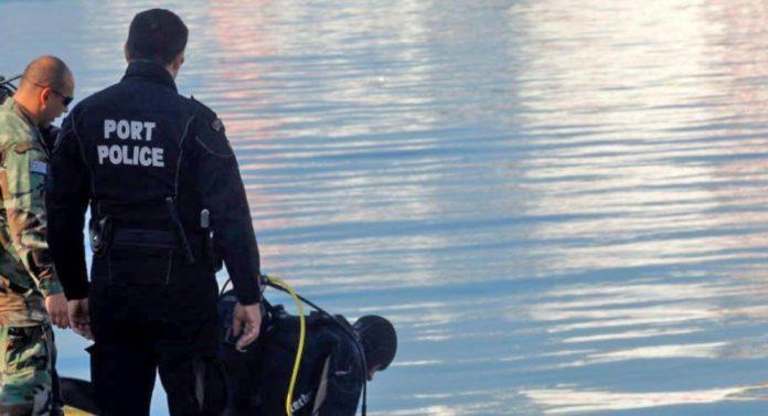 Κερατσίνι πτώμα Πειραιάς: Πτώμα άνδρα εντοπίστηκε στη θαλάσσια