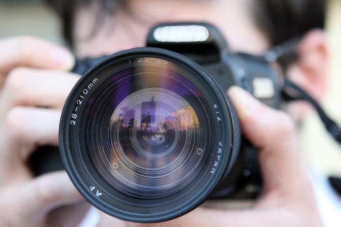 Δημοσιογράφος: Ζητείται άτομο για πρακτική άσκηση σε site