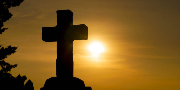 Υψωση του Τιμίου Σταυρού – 14 Σεπτεμβρίου: Τι γιορτάζουμε και γιατί
