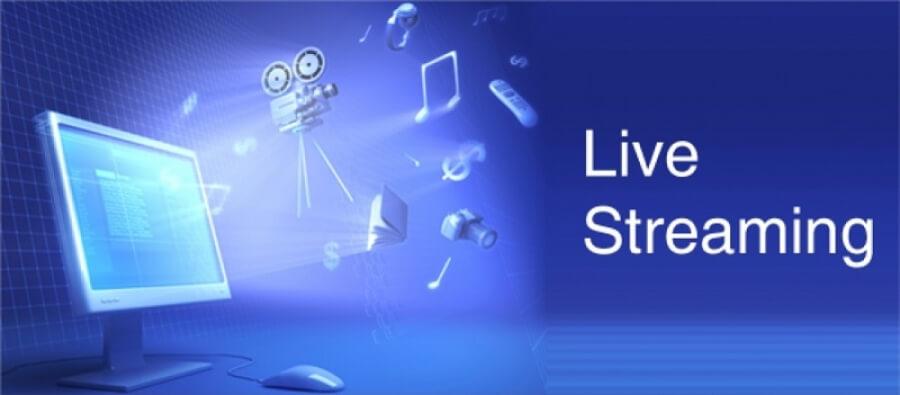 Live streaming 12η Τακτική Συνεδρίαση Δημοτικού Συμβουλίου