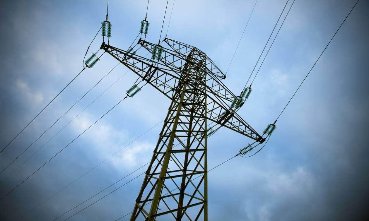 Διακοπή ρεύματος Αγία Παρασκευή: Σήμερα θα έχουμε διακοπή