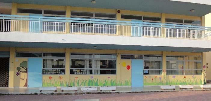 Δήμος Παπάγου -Χολαργού: Άμεση παρέμβαση στα σχολεία για τον Κορονοϊο