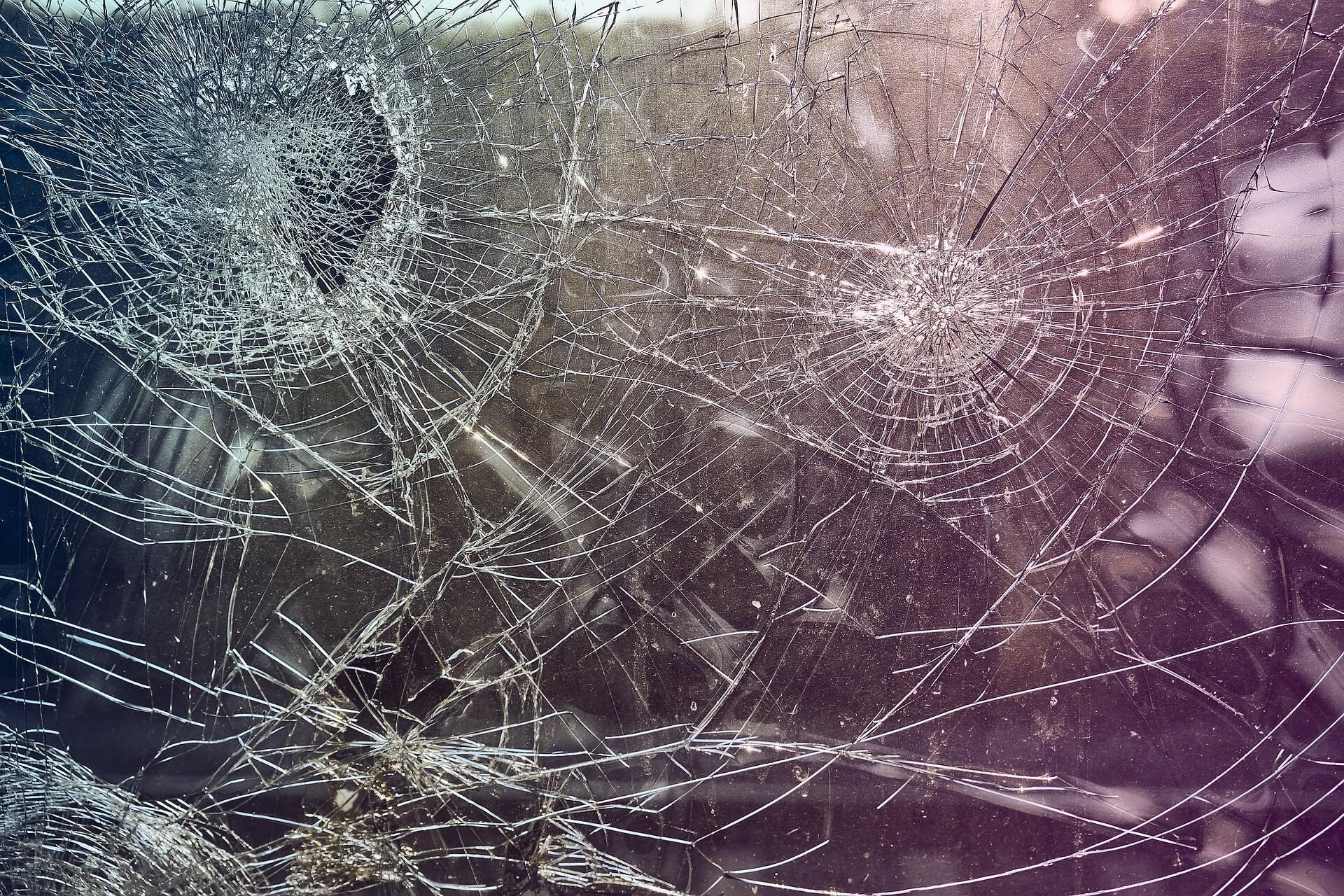 Γαλάτσι: Συνελήφθησαν δύο ημεδαποί για διαρρήξεις-κλοπές από καταστήματα