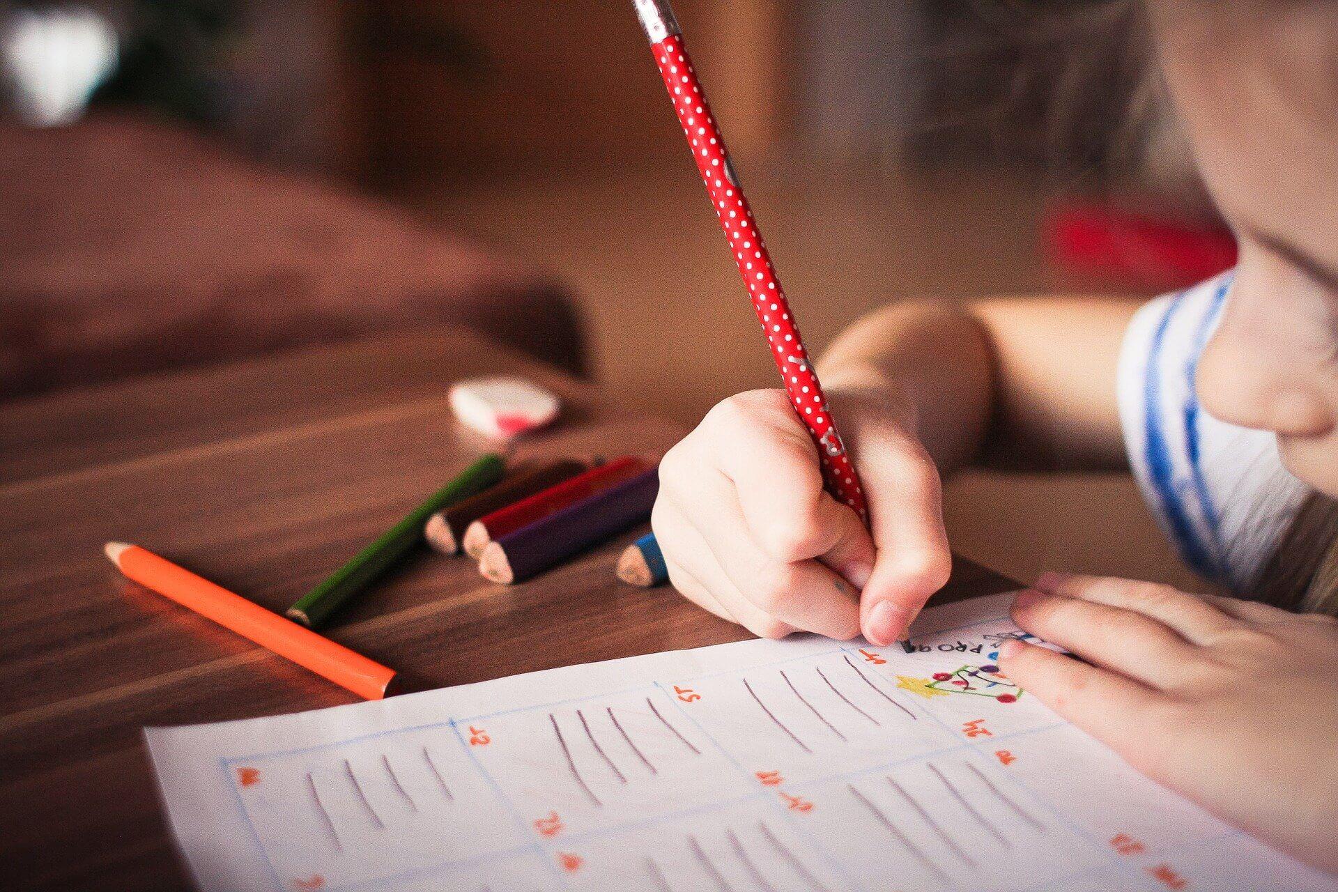 Δήμος Πεντέλης: Λειτουργία Σχολής Γονέων από το Κέντρο Κοινότητας