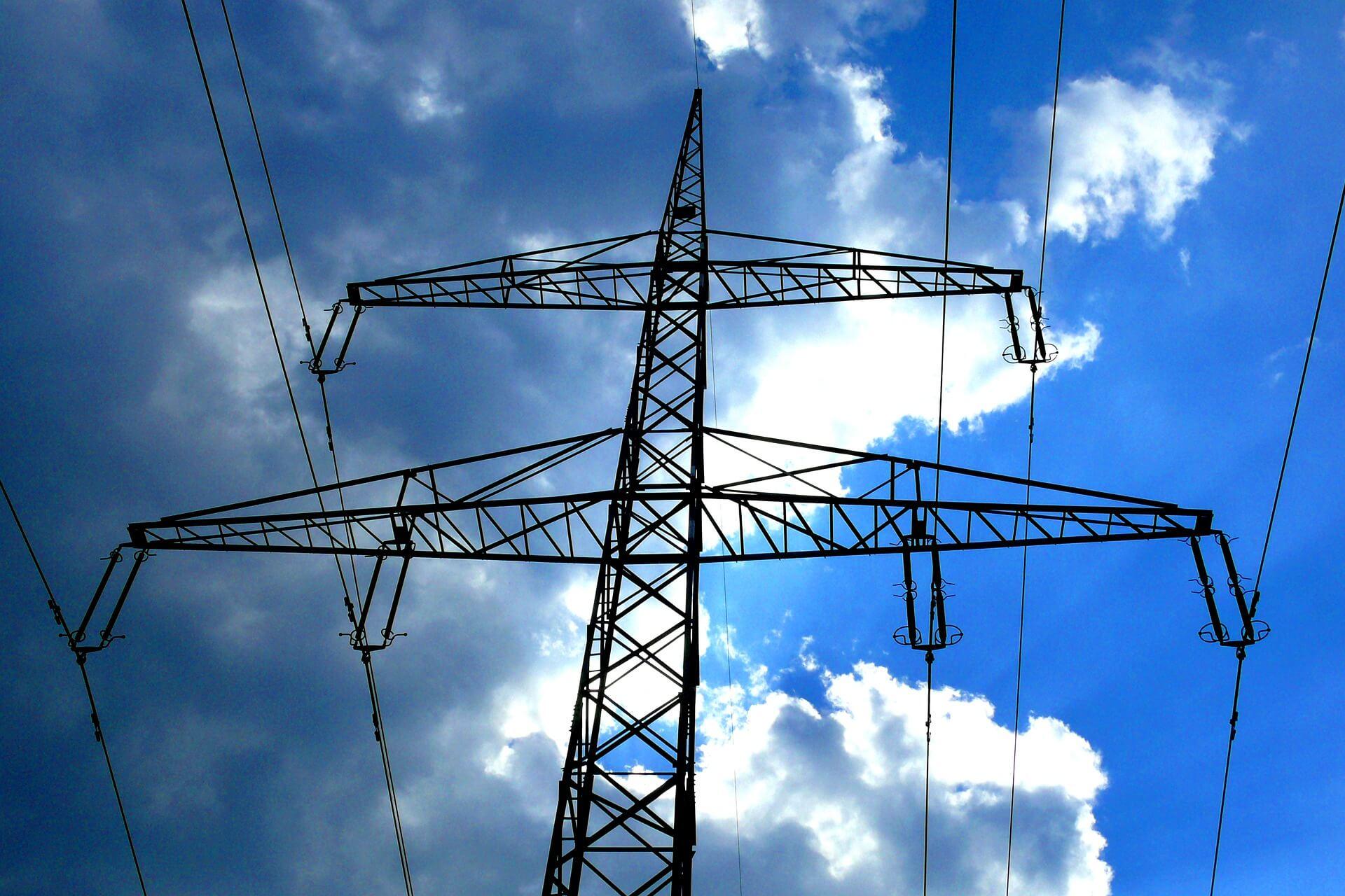 Διακοπή ρεύματος: Οι περιοχές που δεν θα έχουν ρεύμα την Τετάρτη