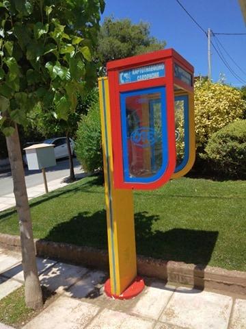 Δημήτρης Οικονόμου: Συνεχίζει και ομορφαίνει το Παπάγο -Μπράβο