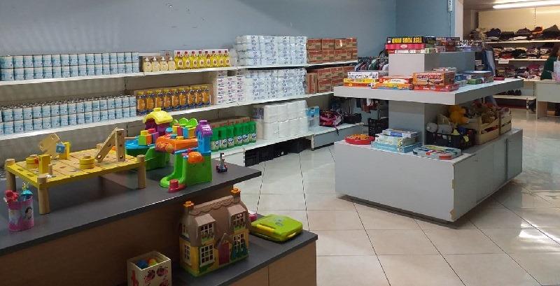 Ένωση «Μαζί για το Παιδί»: Στηρίζει το Κοινωνικό Παντοπωλείο του Δήμου Χαλανδρίου