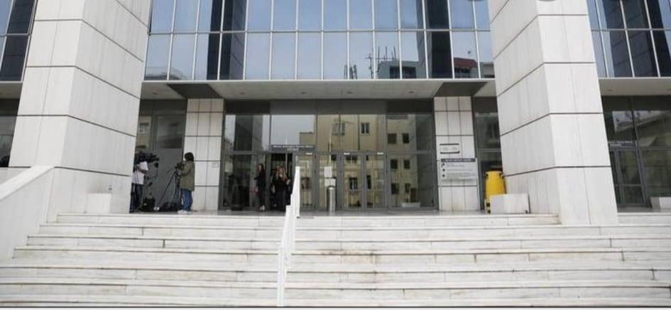 Αγία Παρασκευή: Περίληψη της αίτησης του Δήμου στο Εφετείο Αθηνών