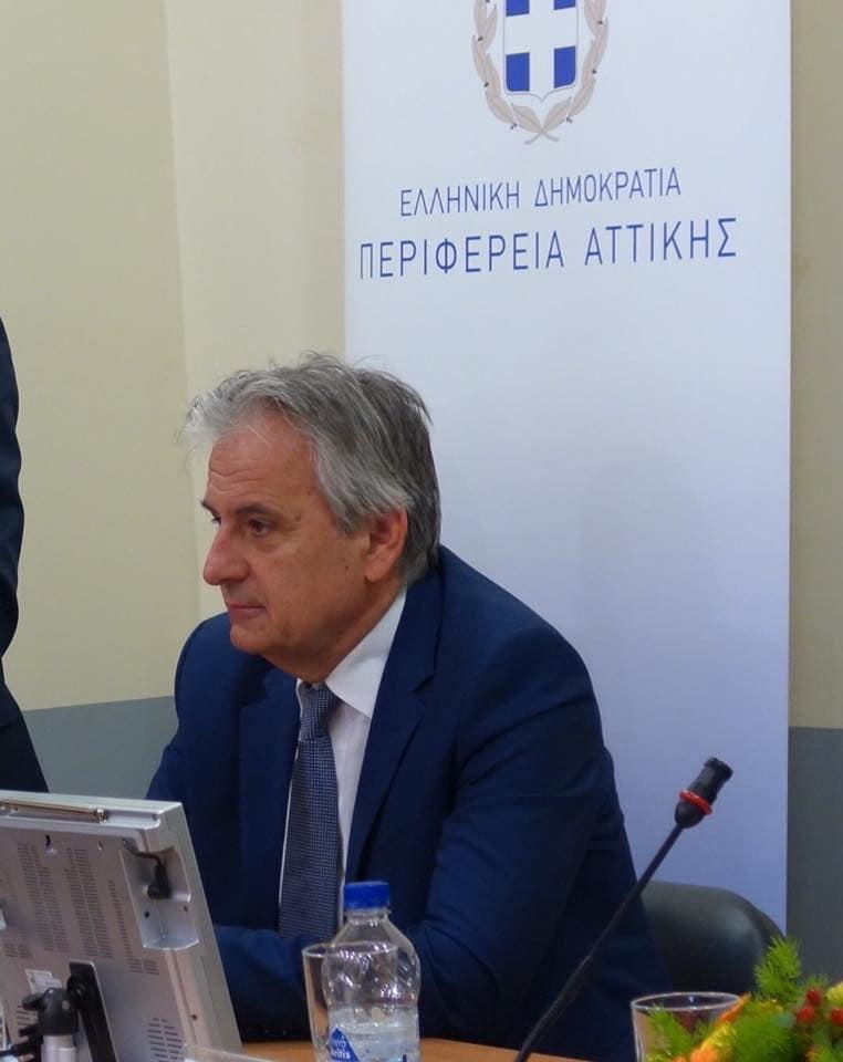 Βασίλης Γιαννακόπουλος: Για την ιστορική απόφαση καταδίκης της εγκληματικής οργάνωσης «Χρυσή Αυγή»