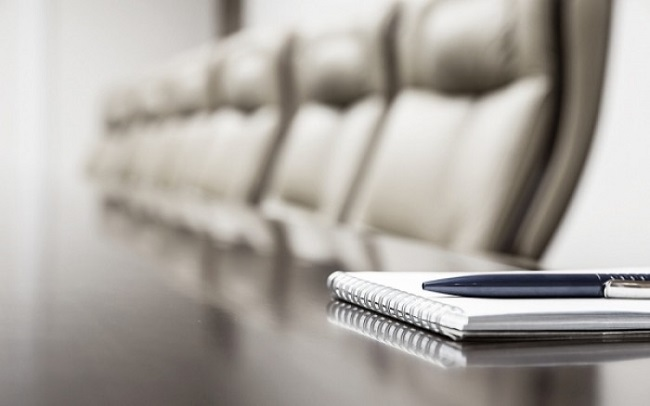 Νέα Φιλαδέλφεια Νέα Χαλκηδόνα: Πρόσκληση Συνεδρίασης της Οικονομικής Επιτροπής