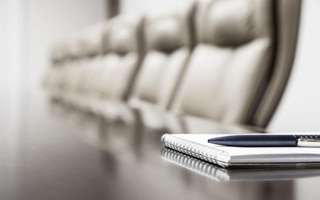 Νέα Φιλαδέλφεια Νέα Χαλκηδόνα: Πρόσκληση σε Συνεδρίαση της Επιτροπής