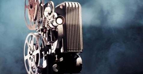 Αγία Παρασκευή: Το Πρόγραμμα του Θερινού Δημοτικού Κινηματογράφου