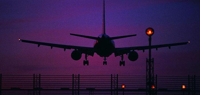 Aeroporikes Etaireies: Den prokeitai na anakampsoun prin to 2024