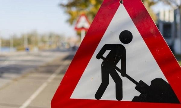 Δήμος Παπάγου - Χολαργού: Προσωρινή διακοπή κυκλοφορίας σε τμήμα της οδού Βουτσινά